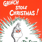 How the Monroe County Jailers Stole Christmas