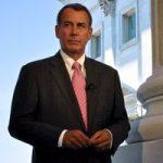 Speaker Boehner, Why not Ask for the Truth?