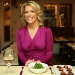 """Letter to Fox News's Megyn Kelly:  Define """"natural born Citizen"""" if you can"""
