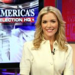 Blogger Explains the Eligibility Issue to Fox News Anchor Megyn Kelly