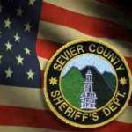 Why Has the Sevier County Sheriff's Department Refused to Respond?