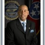Tennessee Bureau of Investigation Fails to Respond to Shooting Case, Public Corruption
