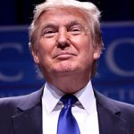 Update:  Presidential Ticket:  Paul E. Vallely and Donald Trump?