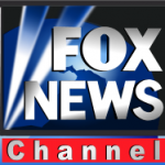 Open Letter to Roger Ailes, President of Fox News Channel