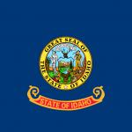 Idaho State Senate Members Display Ignorance of Their Constitutional Responsibilities
