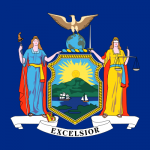 Citizen Files Complaint Against NY Board of Elections for Misstating Presidential Birth Requirement