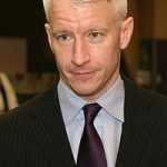 Open Letter to Anderson Cooper of CNN