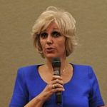 Dr. Orly Taitz:  Donald Trump Will Get the Republican Nomination