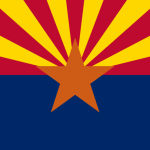 The Arizona Presidential Eligibility Bill