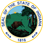 Indiana Grand Juries Could Nullify Court's Trampling of the Fourth Amendment