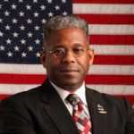Why Has Rep. Allen West Been Silent About Lt. Col. Terry Lakin?