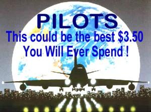 pilot-300×222