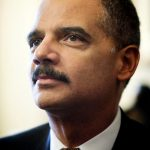 Update:  Will Eric Holder Be the Next Obama Minion to Fall?