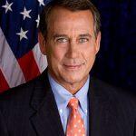 CDR Charles Kerchner (Ret.) Calls for House Speaker Boehner to Investigate Obama's Crimes