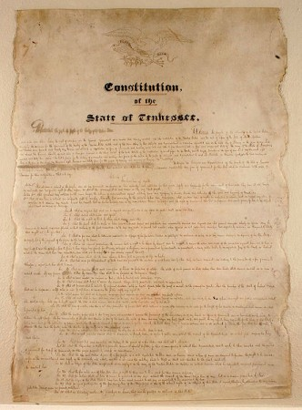 Tennessee_Constitution_of_1835-332×450
