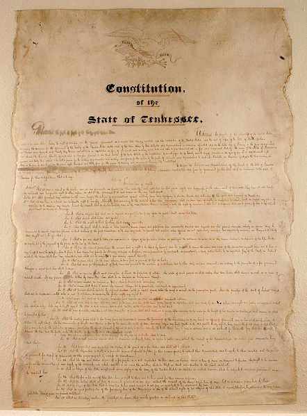 Tennessee_Constitution_of_1835