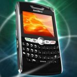 Blackberry Brambles: Tales of Obama's LFCOLB, Part Two