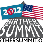 Birther Summit Publishes Initial Participants