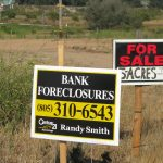 Tennessee Resident Facing Foreclosure Raises Question of Mortgage Fraud