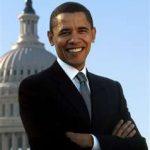 Criminal Complaint Against Barack Obama