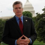 Citizens' Anger Mounts as Congressmen Do Nothing About Obama's Abuses and Usurpations