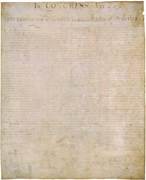 declarationscan