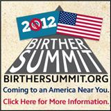 Birther Summit 250