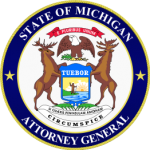 Michigan Citizen Files Two Judicial Corruption Cases with U.S. Supreme Court
