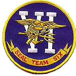 Who Brought Down the Helicopter Carrying American Navy SEALs?