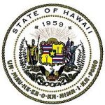 Update:  Orly Taitz Files Emergency Motion to Show Cause in Hawaii