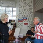 Orly Taitz:  Update on Hawaii Cases and Her Upcoming Visit to Washington, DC