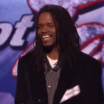 America's Got Talent and Racial Equality