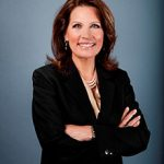 Open Letter to Rep. Michele Bachmann