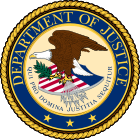 Mueller Report Presser at 9:30 a.m. EST