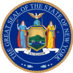 Update:  New York State Board of Elections Makes False Statement about Article II Qualification