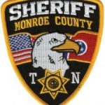 Monroe County, TN Refuses to Act on Habeas Corpus for Walter Francis Fitzpatrick, III