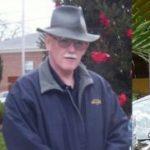 Monroe County Sheriff's Department:  Fitzpatrick in Custody of U.S. Marshals