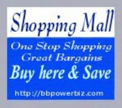 bbp-shop250x222