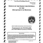 Citizen Writes to Inspector General Re:  Judges' Obstruction of Justice for Obama