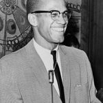 Who Is Malcolm X?