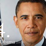 Cain vs. Obama, Man vs. Boy