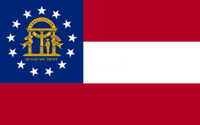 Illegal Immigration in the State of Georgia, Part 2
