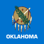 Tenth Circuit Says Oklahoma's Anti-Sharia Law Unconstitutional