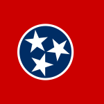 Eastern Tennessee Has Been a Hotbed of Corruption for Decades