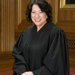 Why Did Obama Choose Sonia Sotomayor for the U.S. Supreme Court?