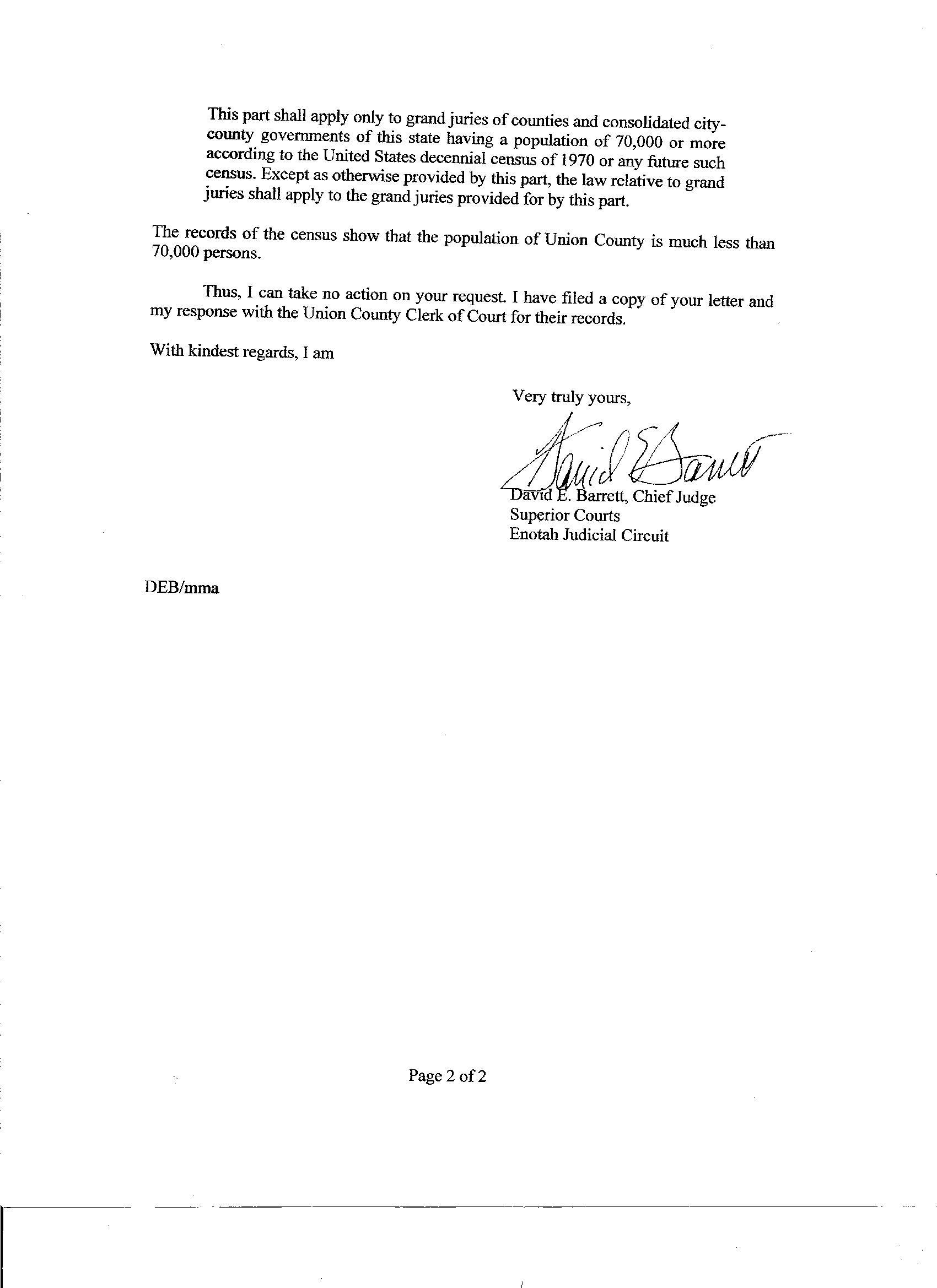 Zeb Judge Barrett page 2 001