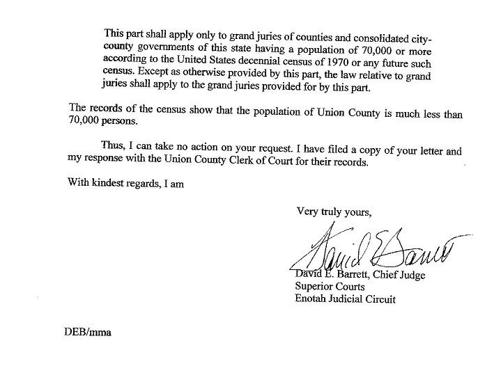 Zeb Judge Barrett page 2 cropped