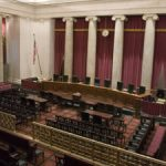 Plaintiff in Health Care/Eligibility Challenge Requests Reargument by U.S. Supreme Court