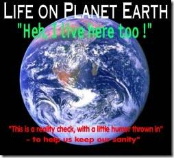 earth-full-3-250×227[2]