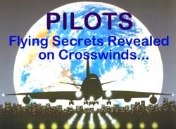 pilots02a250x184 (1)